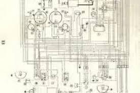 74 mgb wiring diagram 74 wiring diagrams