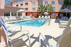 Comfort Inn Riverview Charleston Residence Inn By Marriott Charleston Downtown Riverview 2017 Room
