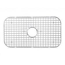 Artisan Kitchen Sinks by Kitchen Sink Grid Foter