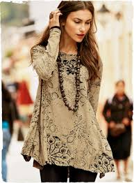 shadow lace s apparel sale s clothing sale