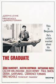 classic films to watch classic films to watch blogs pictures and more on wordpress