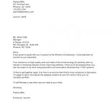 sweet warehouse worker cover letter 10 worker cover letter cv