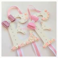 hair clip holder hair bow clip holder ebay
