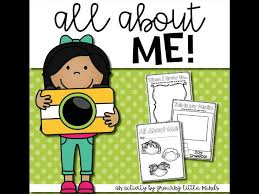 all about me maths by choralsongster teaching resources tes