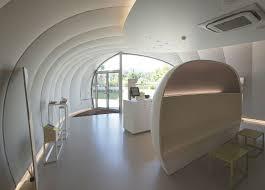 concept consult architectes maison cailler pavilion