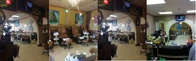 nail spa salon solution website free lee nails nail florida