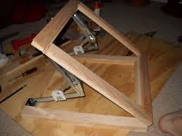 Drafting Table Hinge I Made A Portable Drawing Table Imgur Diy Pinterest
