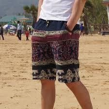 Comfort Waist Mens Shorts Men U0027s Shorts U2013 Enso Store