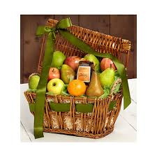 send fruit send fruit basket in tokyo japan send fruit in tokyo japan