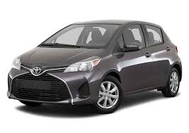 toyota specials suburban toyota of troy 2018 toyota yaris info for detroit