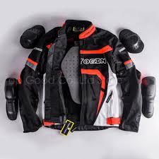 motorcycle gear jacket online get cheap motorcycle jackets orange aliexpress com