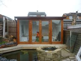 build your own building making your own summer house design according to preference make