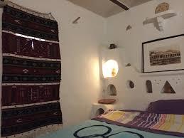 chambre d hote suisse normande chambre d hote suisse normande unique chambre de la maison d h tes