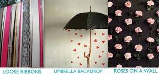 Photo Booth Background Photo Booth For Your Indian Wedding Make It Work Wedmegood
