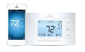 aprilaire programmable thermostat how to wire an american standard