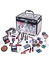 wedding makeup kits makeup sets beauty personal care