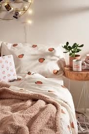 World Map Bedding Bedding Bed Sets Sheets Duvets U0026 Tapestry Urban Outfitters