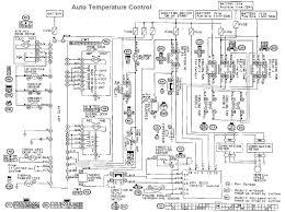 white nissan maxima 2000 2000 nissan maxima wiring diagram carlplant