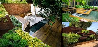 small garden design pictures 4 awesome projects for small garden design inspiration
