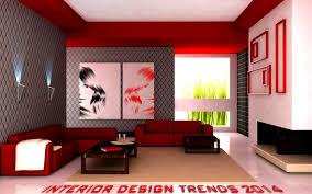 online interior design course at interior design online courses