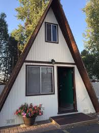a frame kit house the mid century a frame modern tiny house