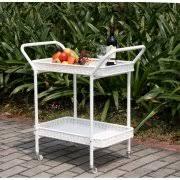 White Wicker Patio Chairs D6770b1d 007d 4978 B8c5 Bd9e1053acd4 1 48920c9d5b094758797f4392576af837 Jpeg Odnwidth U003d180 U0026odnheight U003d180 U0026odnbg U003dffffff