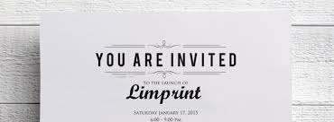 Invitation Card Printers Invitation Cards Printing Polokwane Print Your Invitation Cards