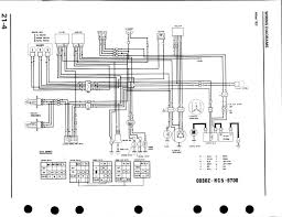 youtube wireing diagram for model fe 25 p ceramic kiln cress