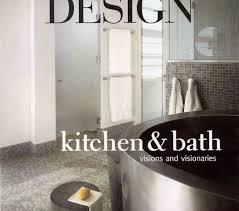 home interior design usa interior design magazine usa