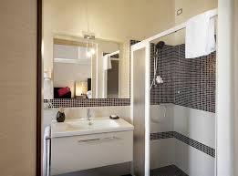 canile chambre hotel casato licitra ragusa italia expedia it