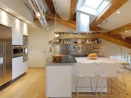 Small Breakfast Bar Table Kitchen Breakfast Bar Designs Portable Kitchen Islands With