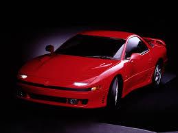mitsubishi mirage coupe jdm купе jdm c 1990 2000 ч 7 мицубиси