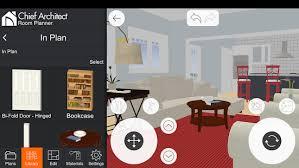 room planner home design full apk download room planner home design apk 5 0 1 com chiefarchitect