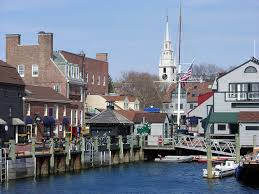Harbor Light Family Resort Best New England Family Vacations From Nyc With Kids