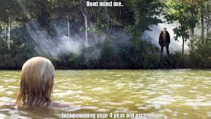 Funny Stalker Memes - stalker jason quickmeme