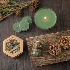 root candles flagship store home decor medina ohio 3 865