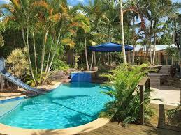 Pool Landscaping Ideas 71 Best Tropical Pool U0026 Gazebos Images On Pinterest Gazebo