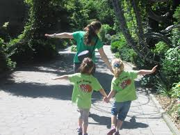 the bronx zoo has a summer camp u0026 i have a special discount for