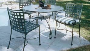 Outdoor Patio Furniture Houston Tx Best Of Cheap Patio Furniture Houston