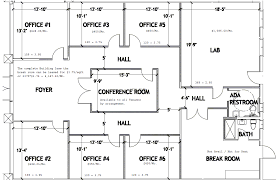 floor plan office small office floor plan call 678 318 1970 for more information