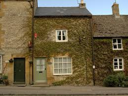cotswolds cottage cosy of character cosy character cotswolds cottage with