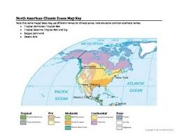 america climate zones map energy managementcz energy management cz solutionsenergy climate