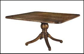 48 inch square dining table asheville interior designer shares her top ten picks for elegant
