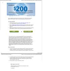 Chase Secured Business Credit Card Chase Coupon Codes Earn Up To 800 In Bank Bonuses