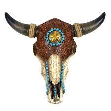 shop amazon com head sculptures