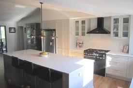 brisbane kitchen projects u0026 gallery brisbane kitchen design