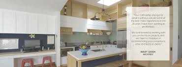 Interiors Kitchen Personalised Kitchen Design With Stylish Interiors Kitchen