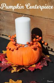 thanksgiving pumpkin crafts 181 best fall crafts images on pinterest holiday crafts fall