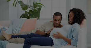 How To Comfort Your Pregnant Wife What To Expect When You U0027re Expecting Pregnancy Advice Huggies