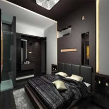 latest interior design of bedroom latest wardrobe designs 2015 for